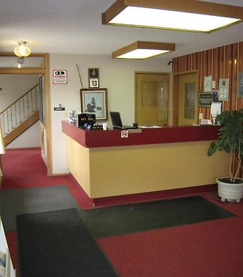 Swiss Village Inn photos Exterior Hotel information