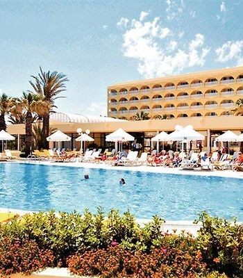 One Resort Monastir photos Exterior