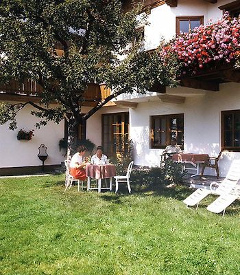 Schneeberger Appartementhaus photos Exterior