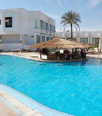 Badawia Resort Sharm El Sheik photos Exterior
