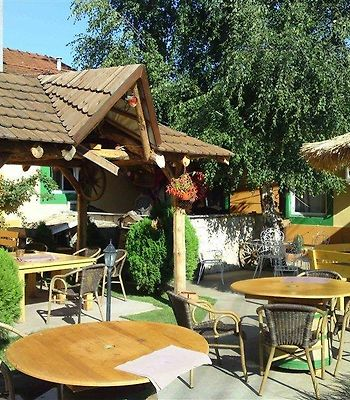 Gros Hotel - Leskovac photos Restaurant
