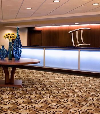 Best Western Plus Hotel Tria photos Interior
