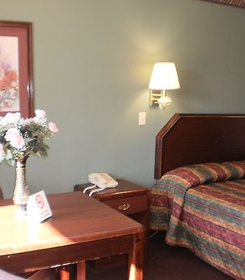 Americas Best Value Inn photos Room Guest Room