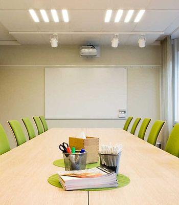 Quality Hotel Sundsvall photos Business Meeting/Event Space