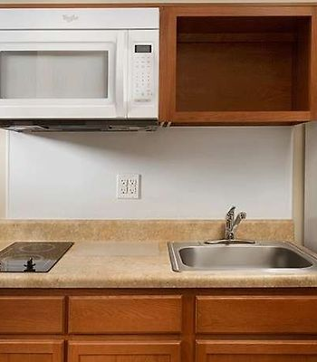Value Place Tallahassee, Fl photos Room Generic Empty Kitchen x