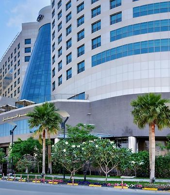 Sofitel Al Khobar The Corniche photos Exterior Hotel information