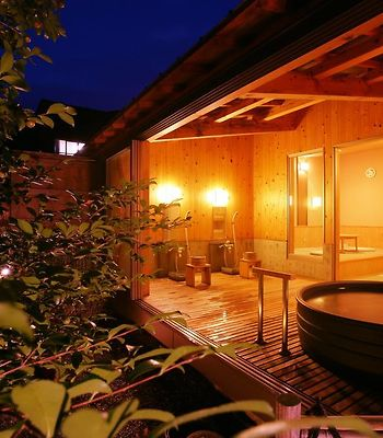 Kinugawa Grand Hotel Yume No Toki photos Exterior Hotel information