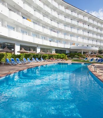 Grupotel Maritimo photos Exterior Hotel information