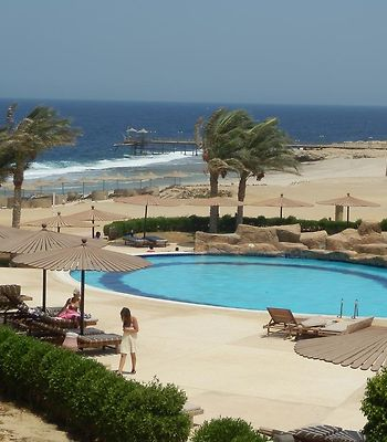 Coral Hills Resort Marsa Alam photos Exterior Hotel information