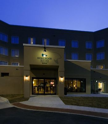 Homewood Suites By Hilton Huntsville-Village Of Providence photos Exterior Welcome to the Huntsville Homewood Suites