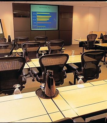 Ibm Learning Center photos Facilities Meeting Room