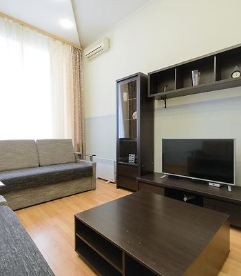 Kiev Accommodation Appartments photos Exterior Kiev Accommodation Apartments