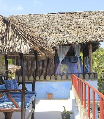 Tulia House Backpackers photos Exterior Hotel information