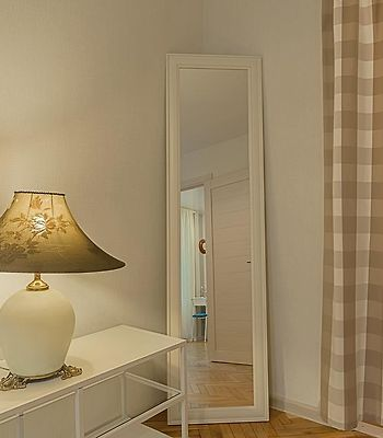 City Of Rivers In Provence Style photos Exterior Hotel information