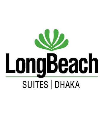 Long Beach Suites Dhaka photos Exterior Hotel information