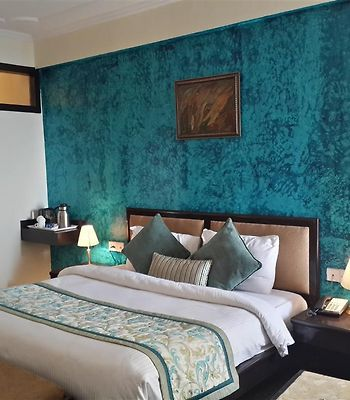 Tulip Inn Mussoorie Mall Road photos Room Superior Room 5