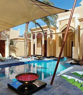 Al Areen Palace And Spa photos Facilities Pool