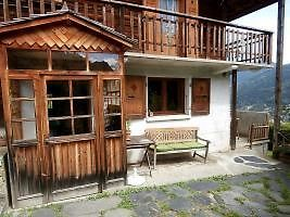 5-Room Chalet 120 M2 On 2 Levels photos Exterior
