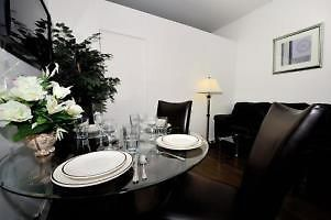 Comfortable 2 Bedroom Apartment In Upper West Side photos Exterior