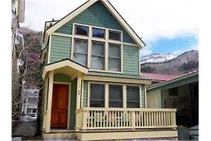 Pacific Street Townhome - 3 Bedroom Townhome #514B photos Exterior
