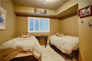 Village Point - 4 Bedroom + Den Townhome + Private Hot Tub #309 photos Exterior
