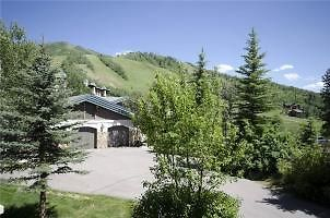 Trails At Storm Meadows  - 4Br Condo + Private Hot Tub #Kit06 photos Exterior