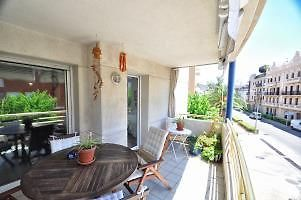 Sitges - 2 Bedroom Apartment With 2 Terraces photos Exterior