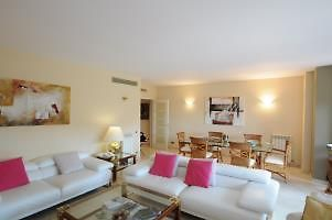 Sitges - 4 Bedroom Apartment With Private Garden photos Exterior