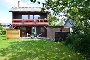 Vester Faelled 50 Holiday House photos Exterior