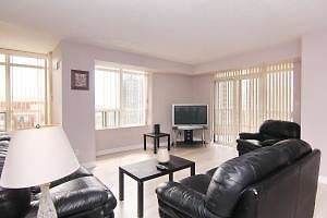 3 Bedroom Executive Suites - Mississauga Ovation Towers photos Exterior