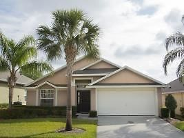 Glenbrook - Dreamstar 3 Bedroom Home With Game Room photos Exterior