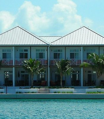 Cape Eleuthera Resort photos Exterior