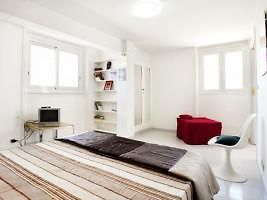 Trastevere Station Terrace - 1 Bedroom Apartment With Lift photos Exterior