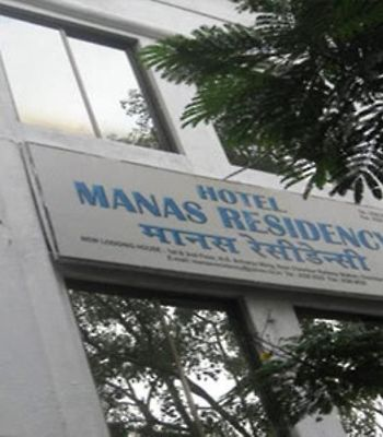 Manas Residency photos Exterior