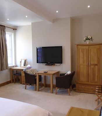 Serviced Apartments Macclesfield photos Exterior Hotel information