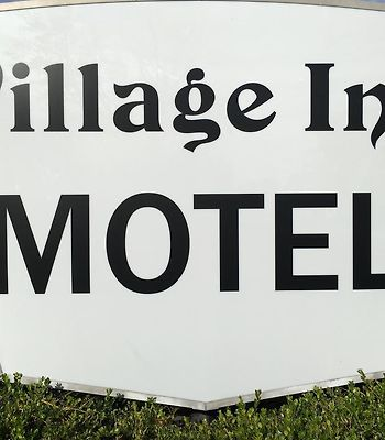 Village Inn Motel Holt photos Exterior Hotel information