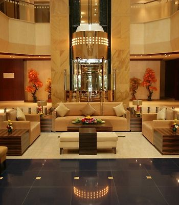 Al Manar Grand Hotel Apartment photos Interior