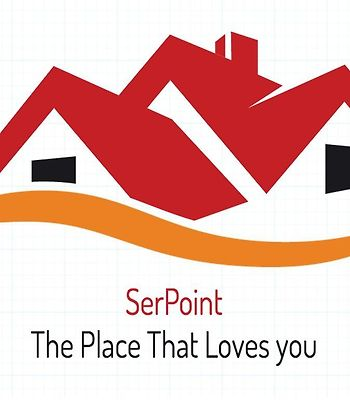 Apartment Serpoint photos Exterior Hotel information