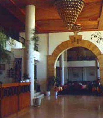 Hotel Lefkas photos Interior