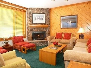 The West By Mountain Resorts photos Exterior