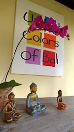 United Colors Of Bali photos Exterior