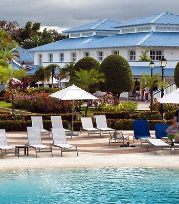 Sunscape Puerto Plata photos Exterior
