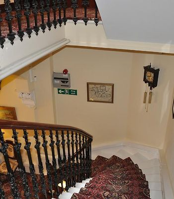 Ayres Guest House photos Room