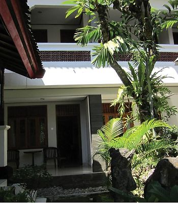 Agung And Sue Watering Hole II photos Exterior Hotel information