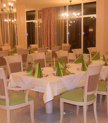 Hotel Thermalbad Weissenbach photos Exterior Hotel information