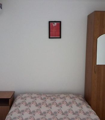 Guest House 888 photos Exterior Hotel information