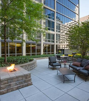 Global Luxury Apartments In Chicago photos Exterior Hotel information