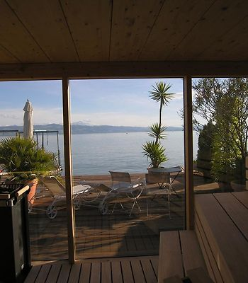 Pension Am Bodensee photos Exterior Hotel information