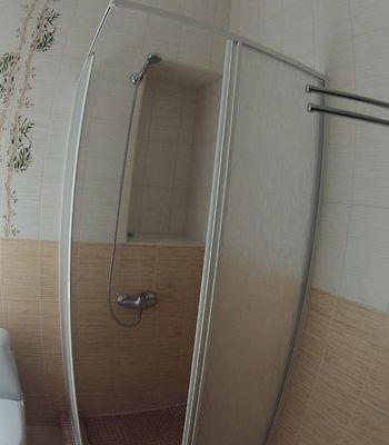 Bike Hostel Dnepr photos Exterior Hotel information