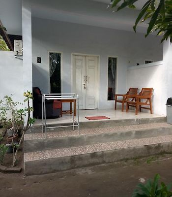 Jibril Guest House photos Exterior Hotel information